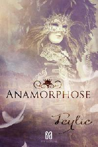 anamorphose-702243-250-400
