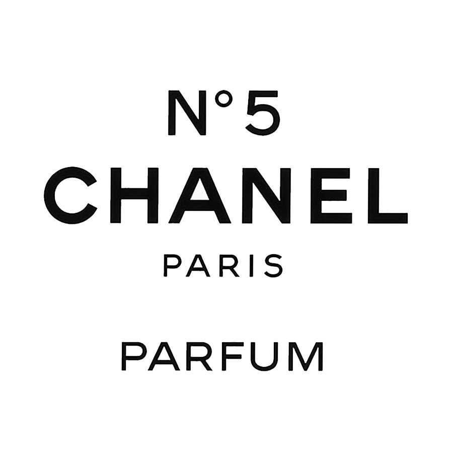 Chanel-n5