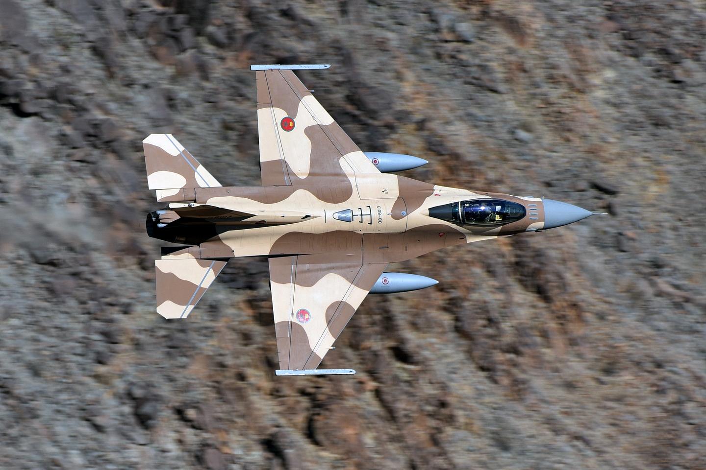 القوات الجوية الملكية المغربية - متجدد - - صفحة 2 151216031701950884