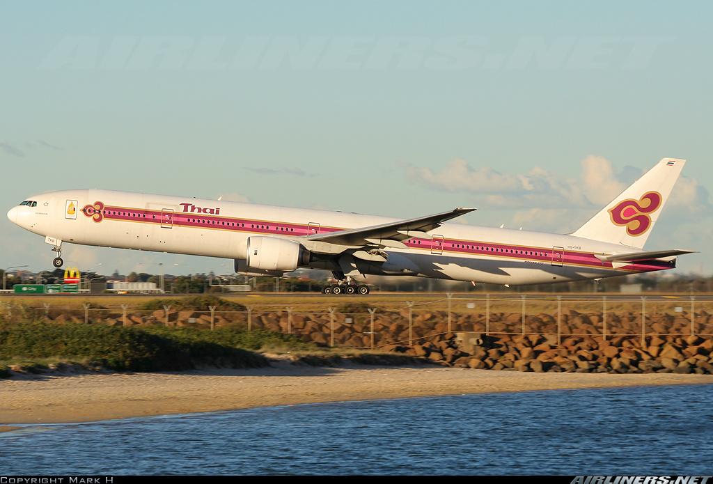 Boeing 777 toutes versions PAX - Page 6 151216061132861253