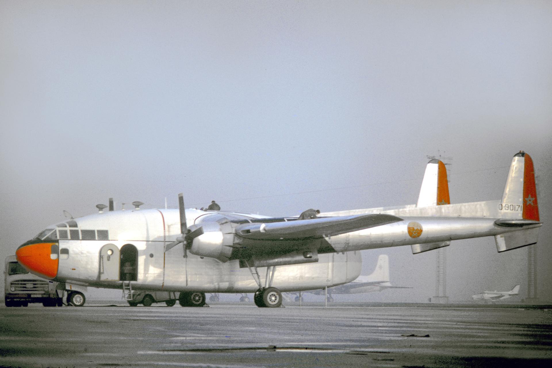 FRA: Photos anciens avions des FRA - Page 7 151220063124610810