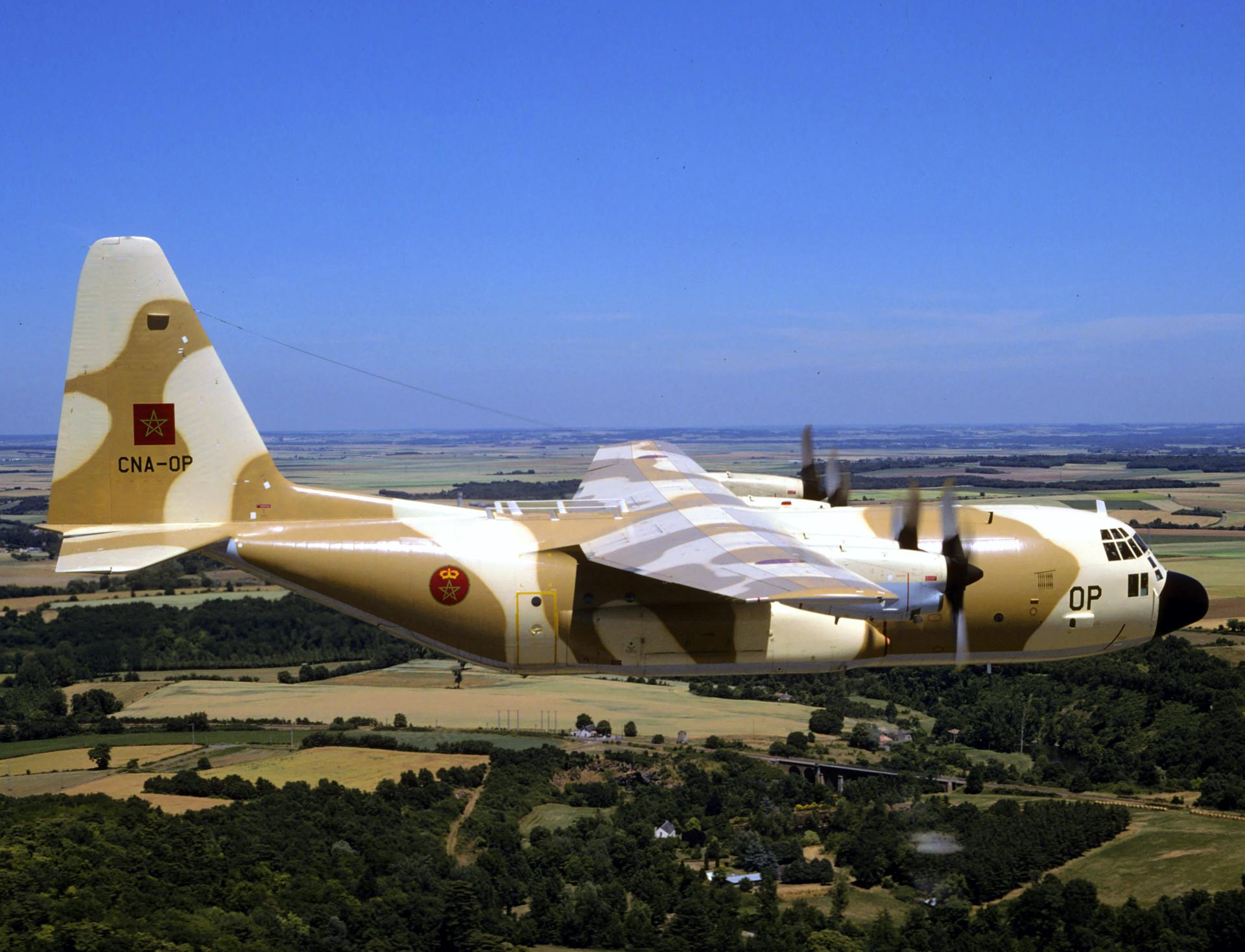 FRA: Photos d'avions de transport - Page 25 151220063916406183