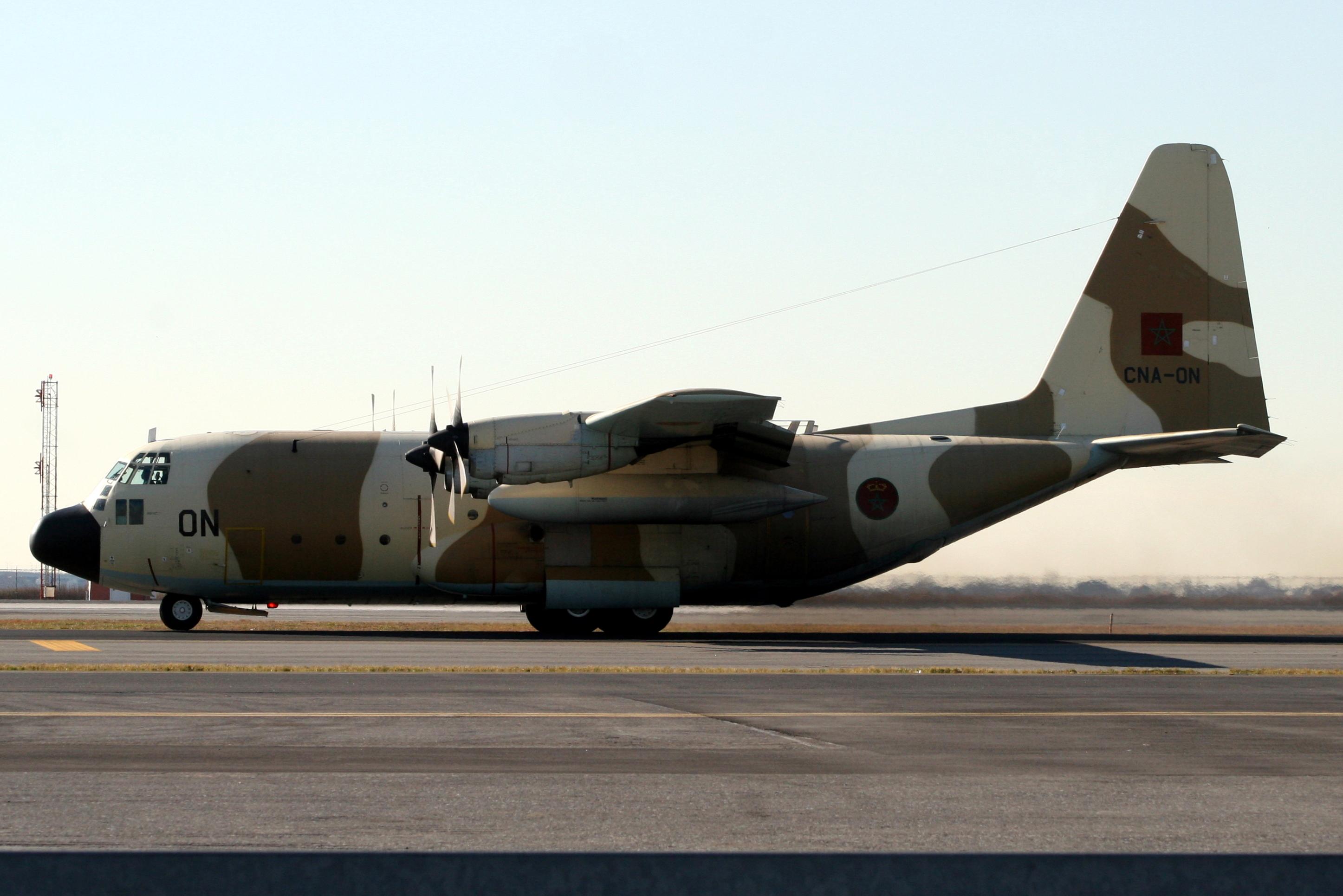 FRA: Photos d'avions de transport - Page 25 151220063918333585