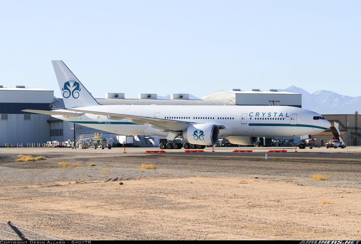 Boeing 777 toutes versions PAX - Page 6 151220081938308574