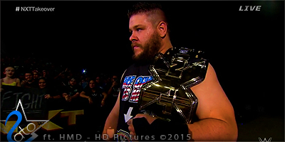 NXT TAKEOVER : LONDON 151220083023859255