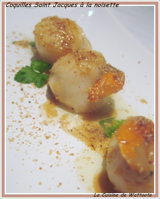 coquille-st-jacques-noisette