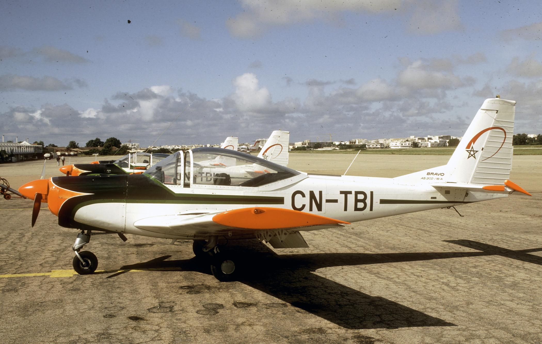 Anciens avions de la RAM 151222042553888949