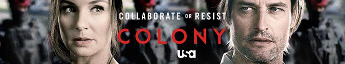 Colony season 3 Episode 11 [S03E11]