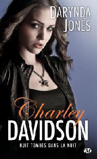 charley-davidson,-tome-8---huit-tombes-dans-la-nuit-679595-250-400 - Copie