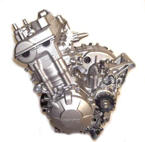 moteur_CBF600_Honda_1