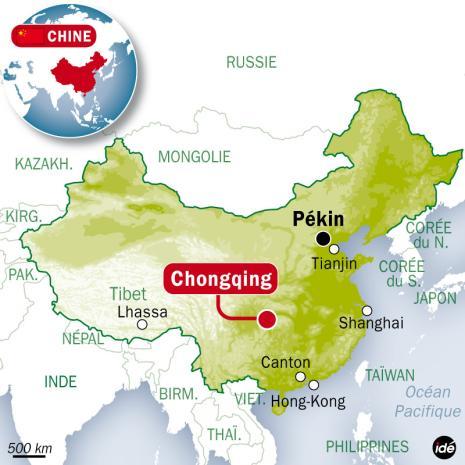 7751614832_carte-de-localisation-de-chongqing