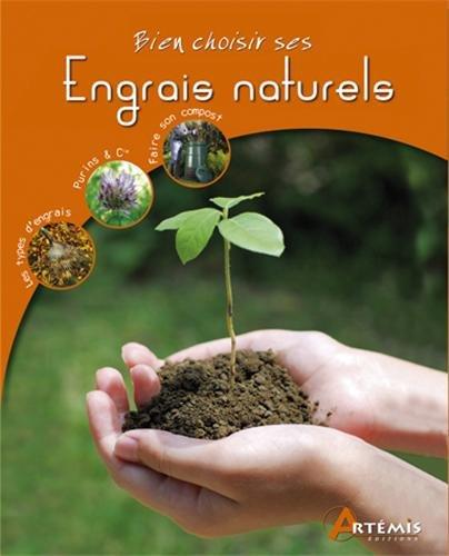 Les engrais naturels