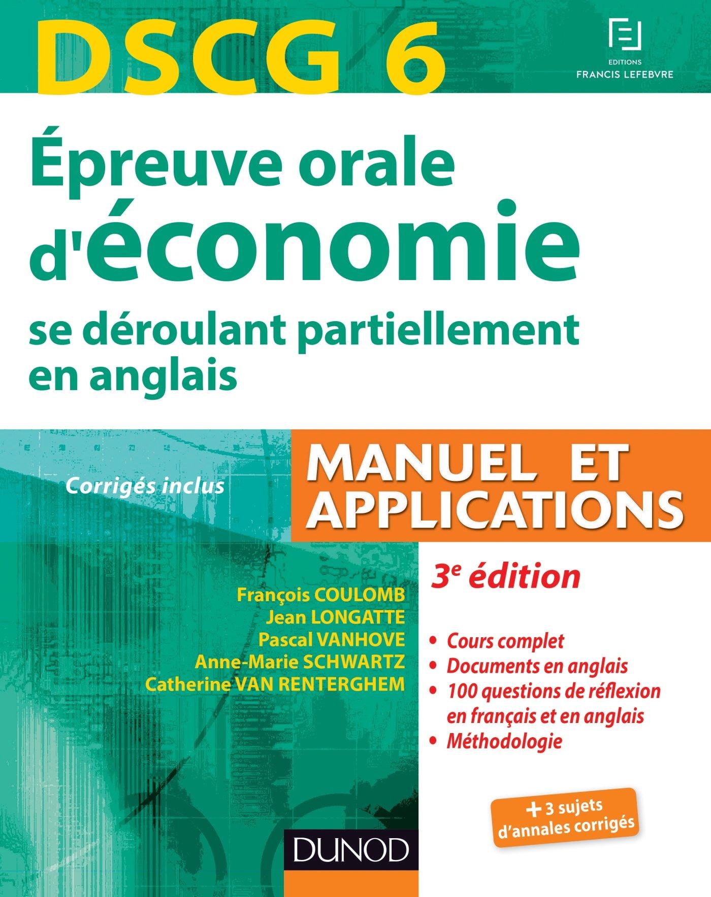 Dissertation d economie et corriges spartan women pomeroy essay