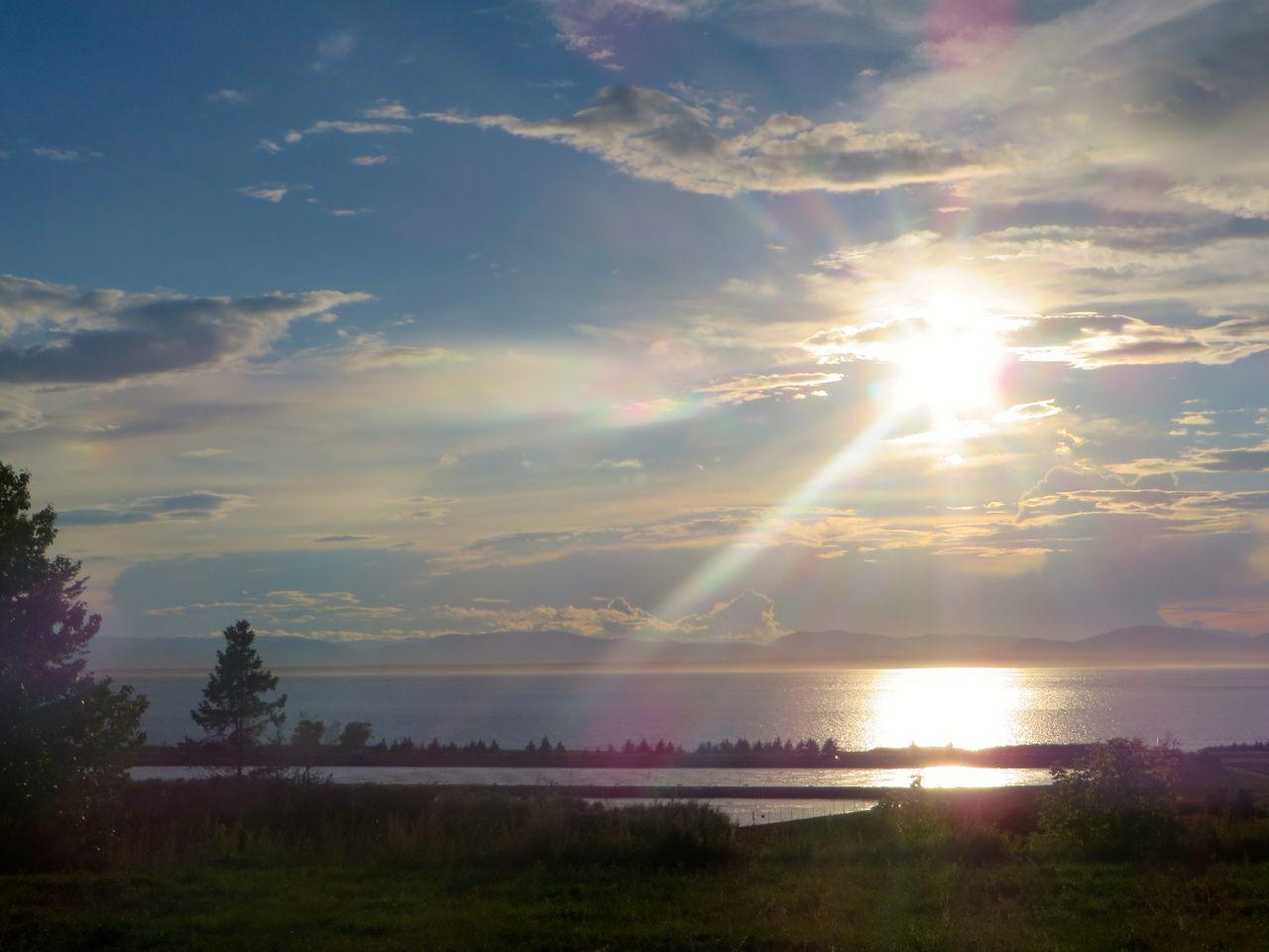 saint-laurent-coucher-de-soleil