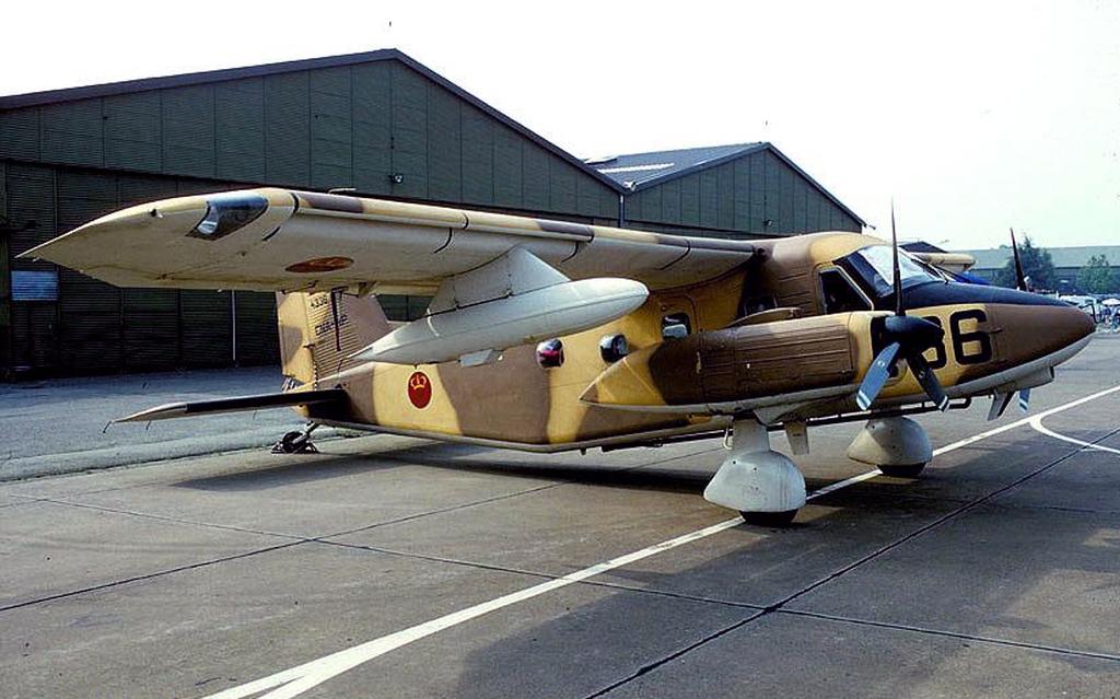 FRA: Photos anciens avions des FRA - Page 7 151228062448480696