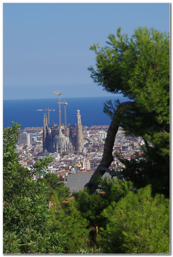 Barcelone 151228113240550551