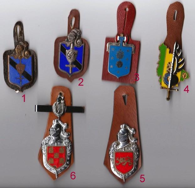 En l'honneur du Gendarme Paul Fergeault de Lezay (79120) 151229055816540453