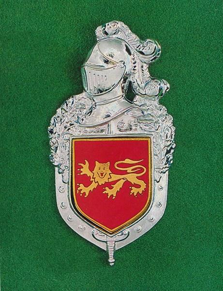 En l'honneur du Gendarme Paul Fergeault de Lezay (79120) 151229055818492860
