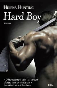 hard-boy-708871-250-400