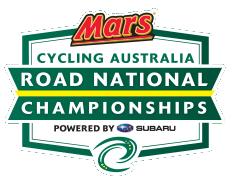Championnats d'Australie 2016 15123011243491330