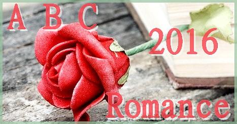 ABC romance 2016