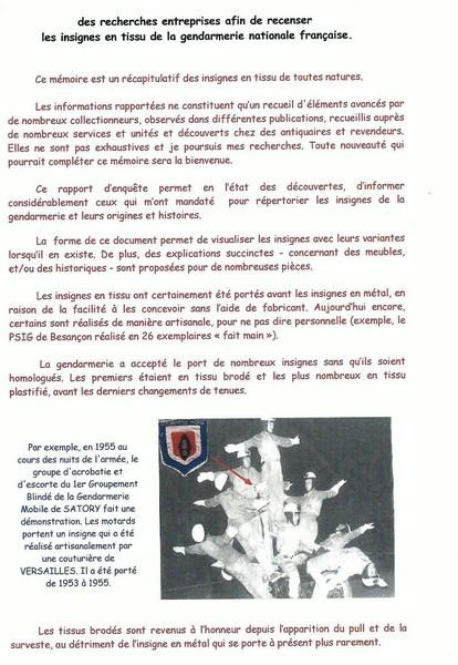 Création  des Premières acrobaties Motos en 1952 151231045911904250
