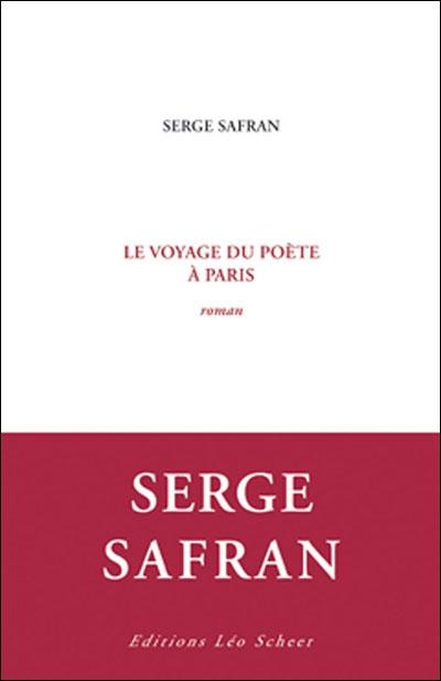Safran Voyage