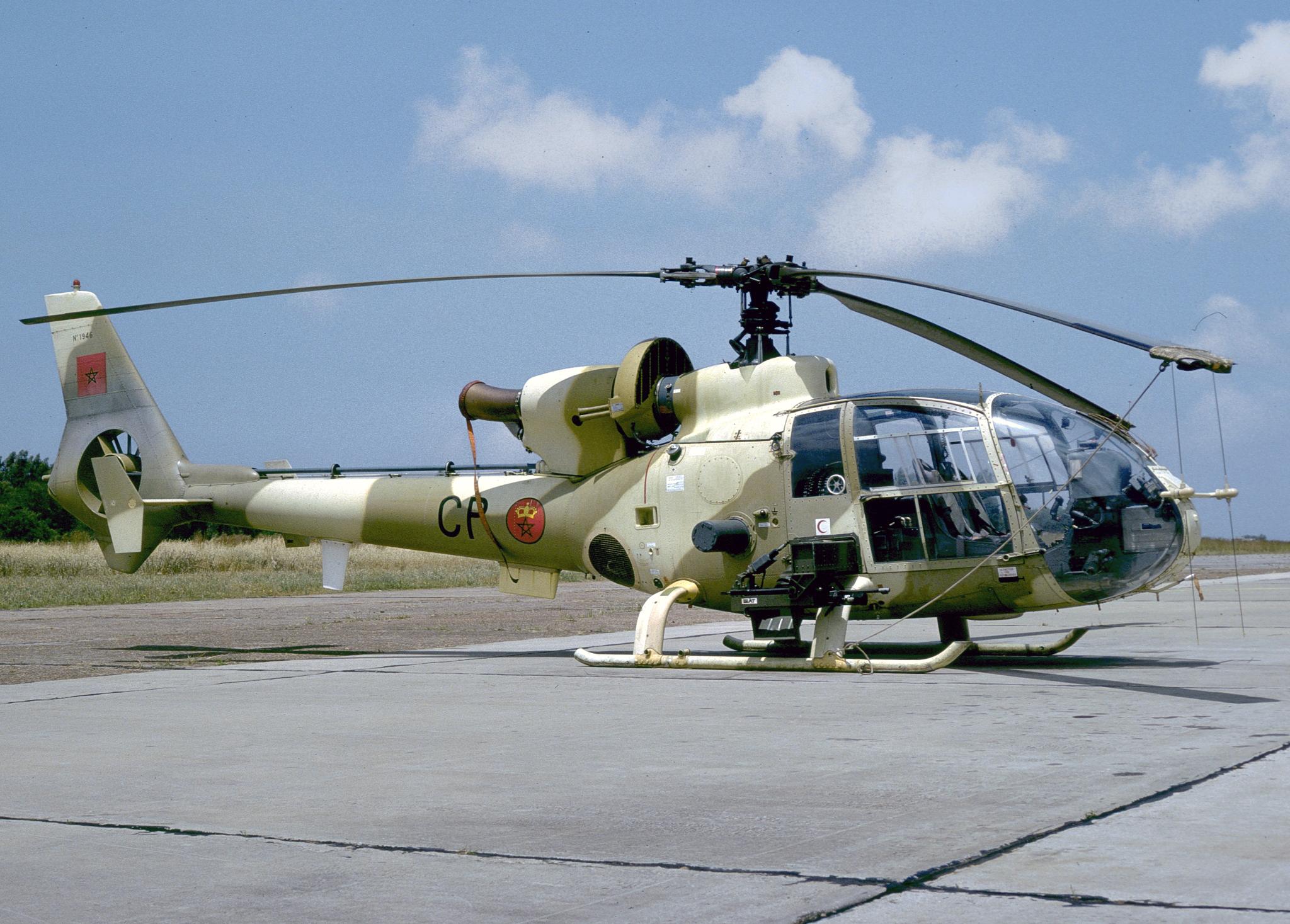 القوات الجوية الملكية المغربية - متجدد - - صفحة 2 160101030241136340