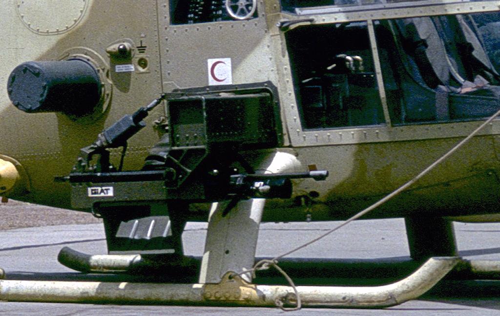 القوات الجوية الملكية المغربية - متجدد - - صفحة 2 160101030750485416