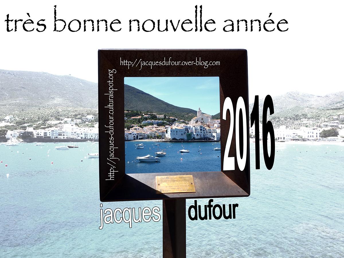 Happy New Year !  160101113533944079