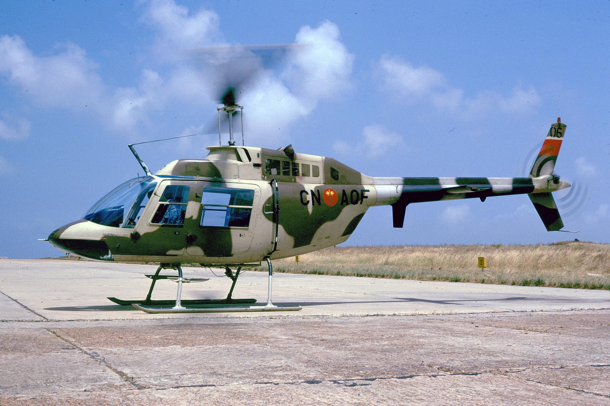 القوات الجوية الملكية المغربية - متجدد - - صفحة 2 160102035607209410