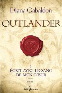 Outlander 8.1    Écrit avec le sang de mon coeur Mini_160102054316211256
