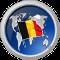 Les Belges à l'étranger •