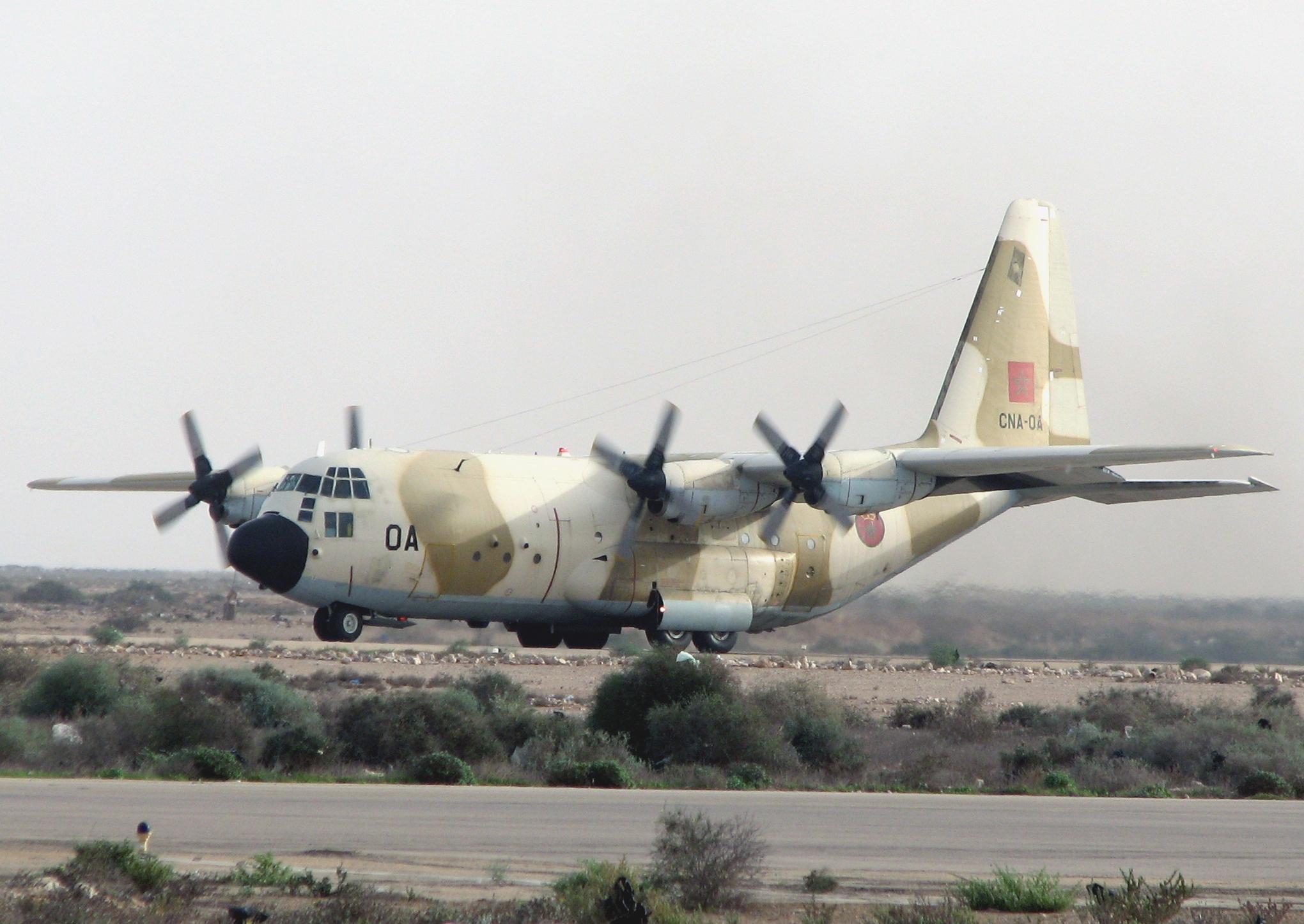 FRA: Photos d'avions de transport - Page 25 160103054705541603