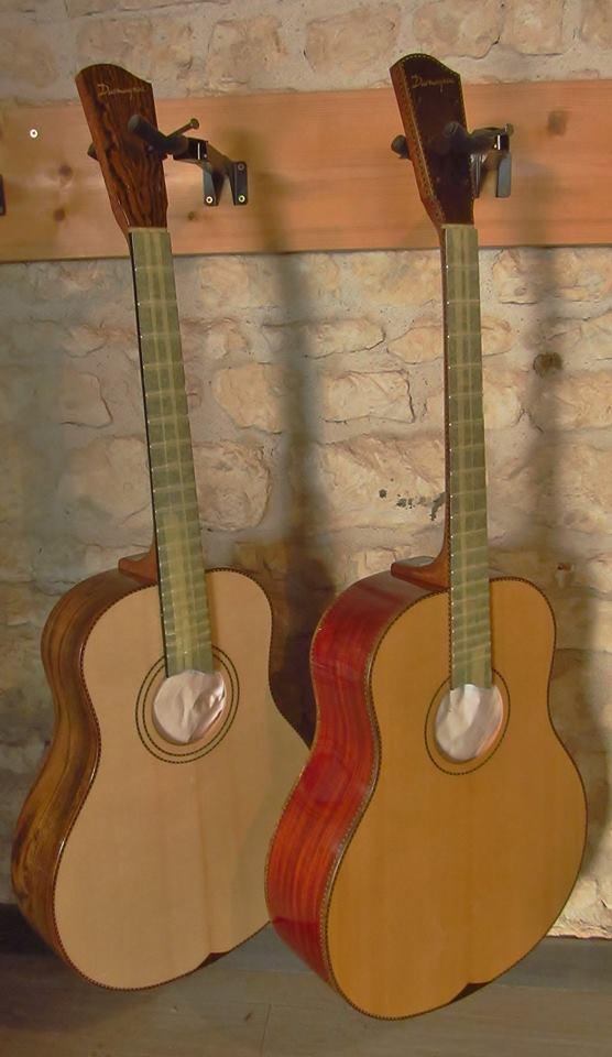 projet guitare Darmagnac en cours!! - Page 3 160103105350189694