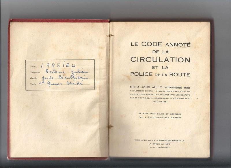 Création  des Premières acrobaties Motos en 1952 160104052134402022