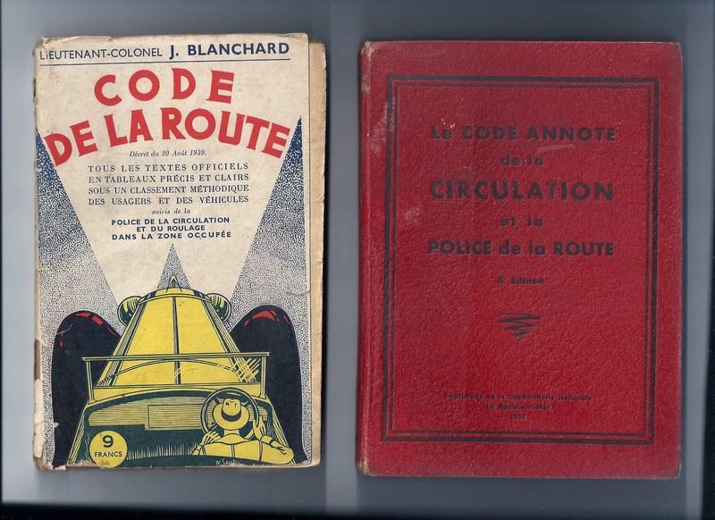 Création  des Premières acrobaties Motos en 1952 160104052138561417