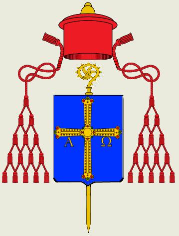 Clergé éridanais et  tylisien 160104063642747189