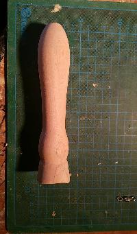 Fabriquer ses propres leurres en bois Mini_160104072651722320