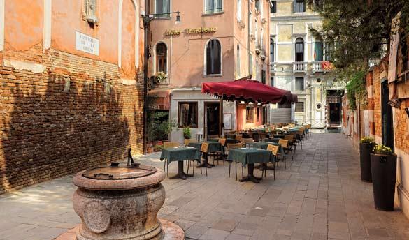 PH_HOT_HRES-Tintoretto-Venedig-2