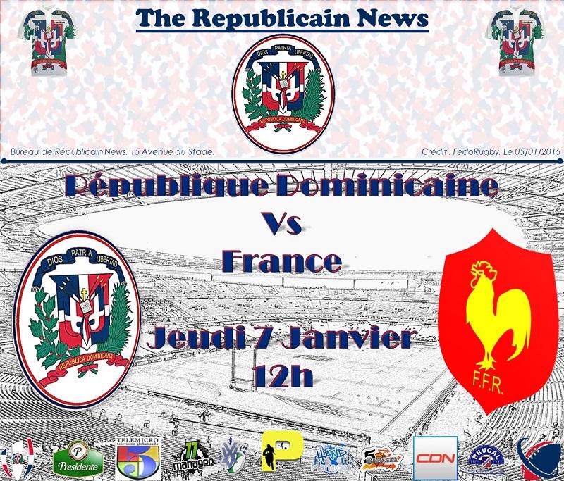 Ambassade de République DominicoBananière. - Page 6 160105031721951048