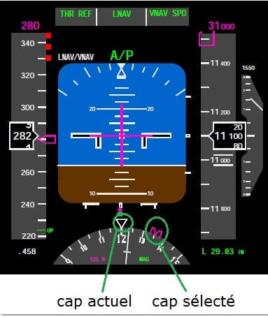 Incident à bord d'un B777 de Jetairways - Page 2 160105053028970135