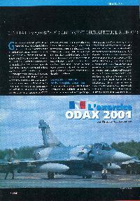 Exercice ODAX 2001 Mini_160105065117645140