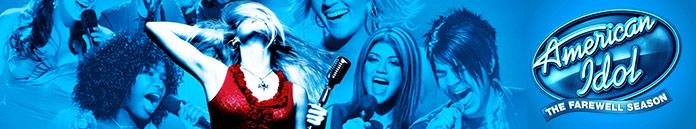 American Idol Season 16 Episode 1 [S16E01]