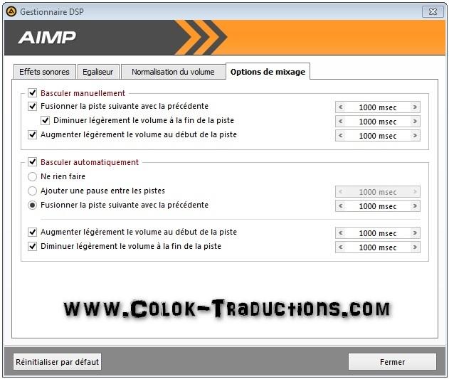 fusionner disque dur windows 7