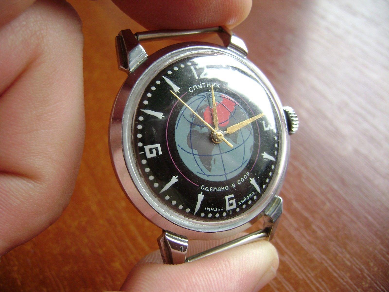 [Conseil d'achat] Kirovskie-Sputnik 160109095106525487