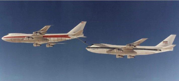 KC 747 16011009321964608