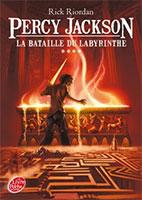 http://livresse-des-lettres.blogspot.fr/2016/01/percy-jackson-tome-4-la-bataille-du.html