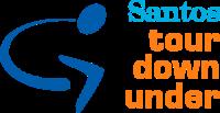 Santos Tour Down Under 160110120047478288