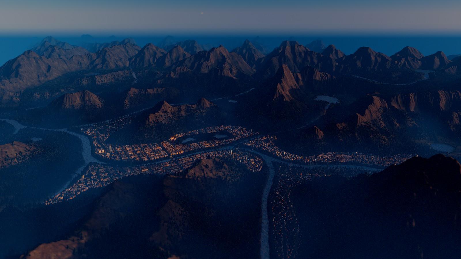 Royaume Norrois - Présentation des villes - Page 24 160111080401976357